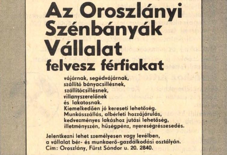 idokapszula_nb_i_1983_84_magyarorszag_spanyolorszag_allasajanlat_3.jpg