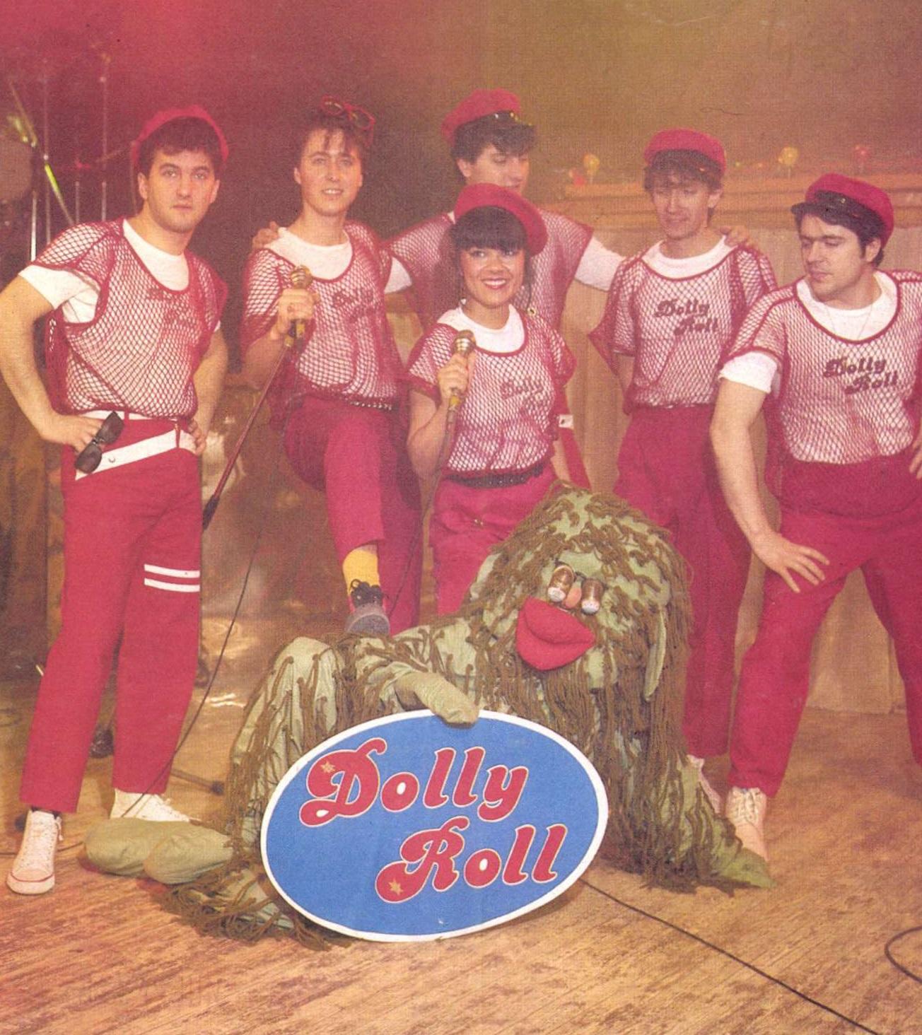 idokapszula_nb_i_1983_84_magyarorszag_spanyolorszag_dolly_roll.jpg