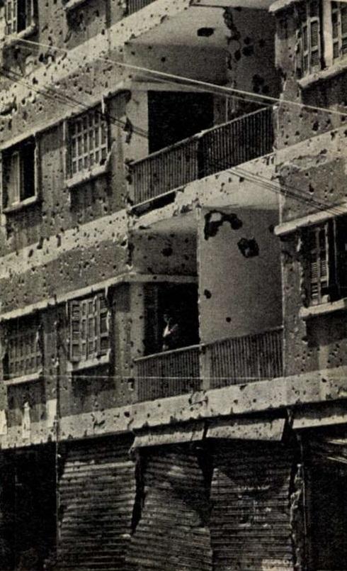 idokapszula_nb_i_1983_84_magyarorszag_spanyolorszag_libanon.jpg