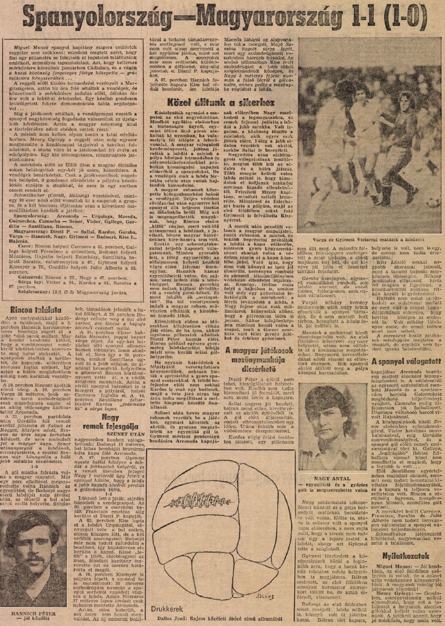 idokapszula_nb_i_1983_84_magyarorszag_spanyolorszag_merkozes.jpg