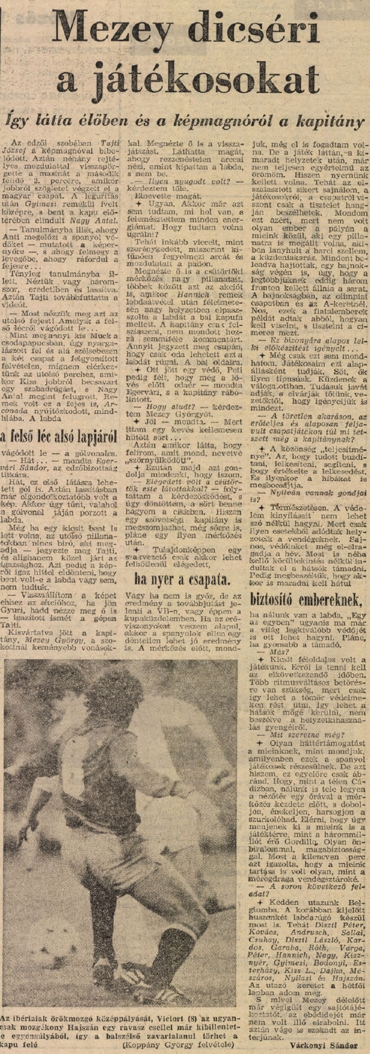 idokapszula_nb_i_1983_84_magyarorszag_spanyolorszag_merkozes_2.jpg