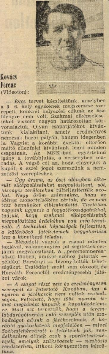 idokapszula_nb_i_1983_84_oszi_zaras_edzoi_gyorsmerleg_1_1_videoton_kovacs_ferenc.jpg