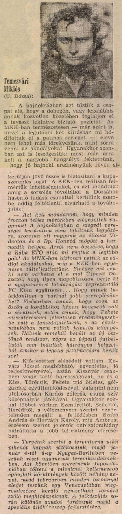 idokapszula_nb_i_1983_84_oszi_zaras_edzoi_gyorsmerleg_1_3_u_dozsa_temesvari_miklos.jpg
