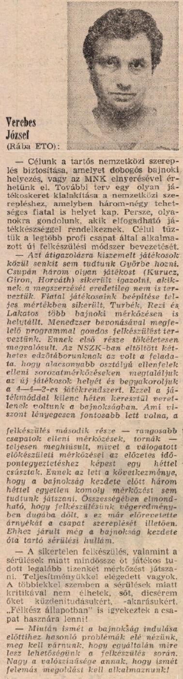 idokapszula_nb_i_1983_84_oszi_zaras_edzoi_gyorsmerleg_1_4_raba_eto_verebes_jozsef.jpg