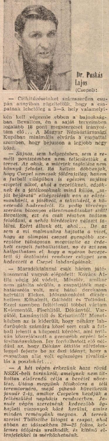 idokapszula_nb_i_1983_84_oszi_zaras_edzoi_gyorsmerleg_1_6_csepel_dr_puskas_lajos.jpg