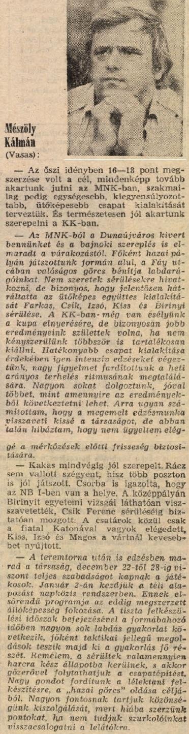 idokapszula_nb_i_1983_84_oszi_zaras_edzoi_gyorsmerleg_1_7_vasas_meszoly_kalman.jpg