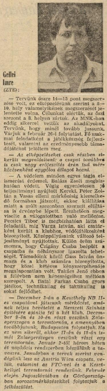 idokapszula_nb_i_1983_84_oszi_zaras_edzoi_gyorsmerleg_1_8_zte_gellei_imre.jpg