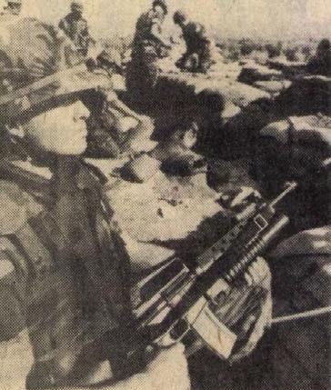 idokapszula_nb_i_1983_84_oszi_zaras_edzoi_gyorsmerleg_1_amerikai_katonak_bejrutban.jpg