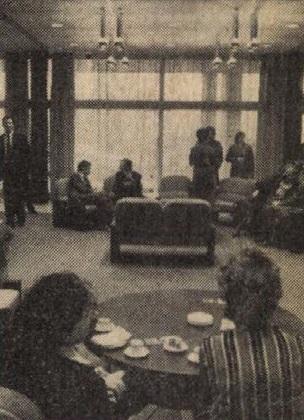 idokapszula_nb_i_1983_84_oszi_zaras_edzoi_gyorsmerleg_1_hotel_flamenco_vendegek.jpg