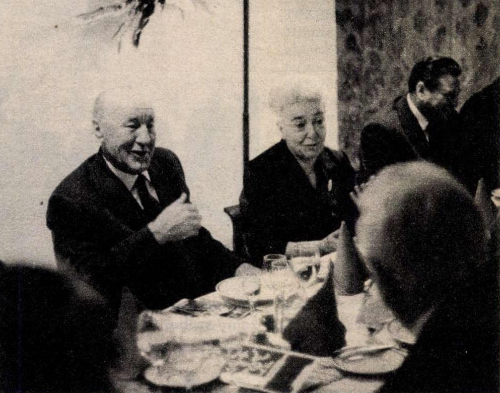 idokapszula_nb_i_1983_84_oszi_zaras_edzoi_gyorsmerleg_1_kadar_janos_bajkal_etterem.jpg