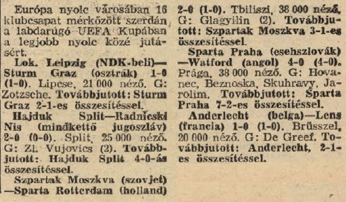 idokapszula_nb_i_1983_84_oszi_zaras_edzoi_gyorsmerleg_1_kupaszerda.jpg