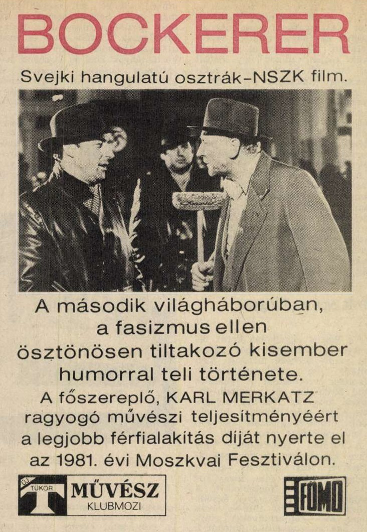 idokapszula_nb_i_1983_84_oszi_zaras_edzoi_gyorsmerleg_1_mozi.jpg