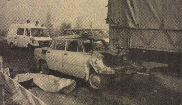 idokapszula_nb_i_1983_84_oszi_zaras_edzoi_gyorsmerleg_1_szentendrei_uti_baleset.jpg