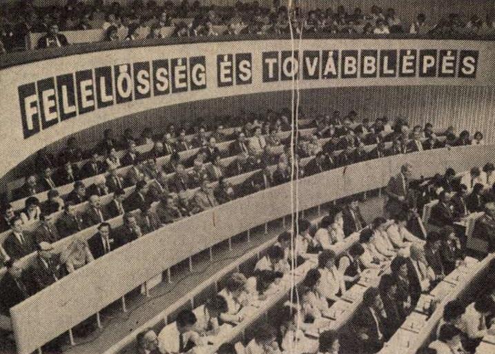 idokapszula_nb_i_1983_84_oszi_zaras_edzoi_gyorsmerleg_1_uttoro_konferencia_kuldottek.jpg