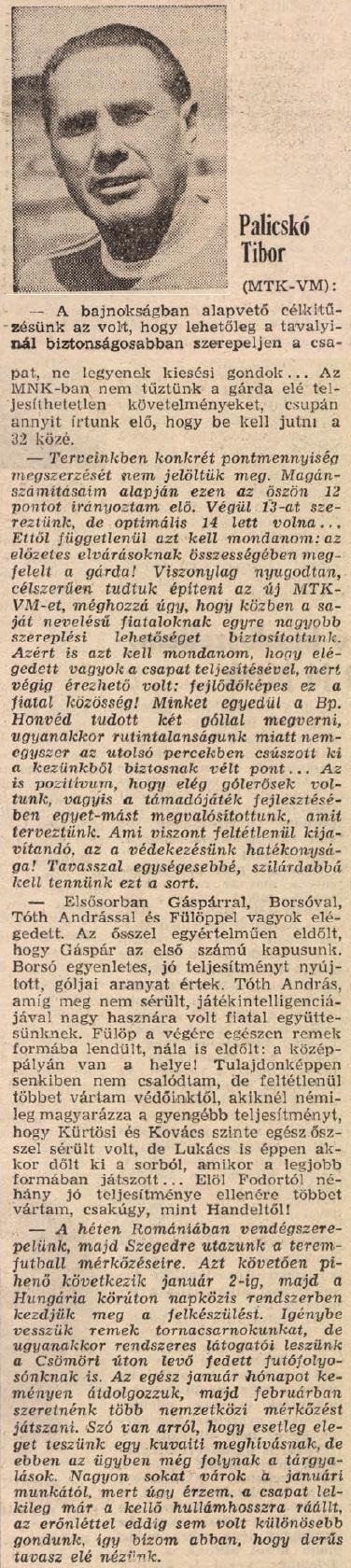 idokapszula_nb_i_1983_84_oszi_zaras_edzoi_gyorsmerleg_2_10_mtk_vm_palicsko_tibor.jpg