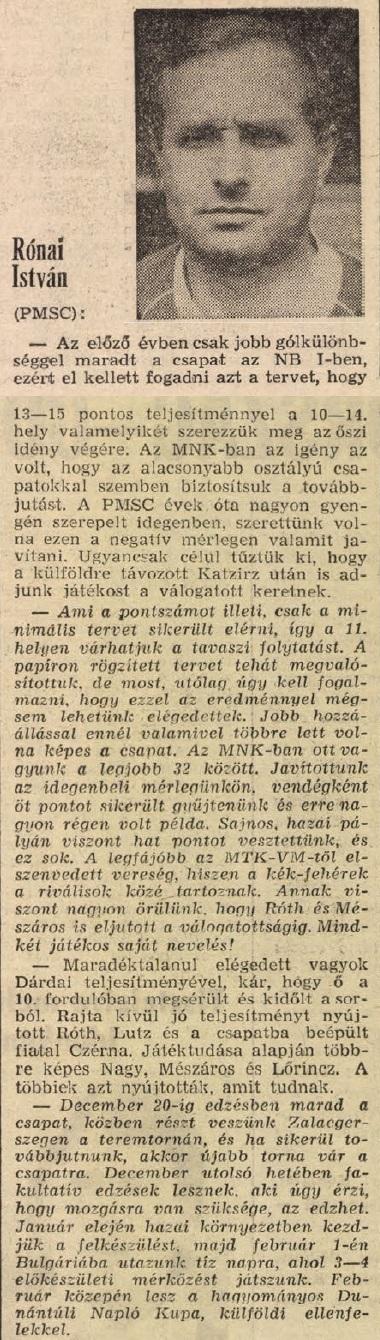 idokapszula_nb_i_1983_84_oszi_zaras_edzoi_gyorsmerleg_2_11_pecsi_msc_ronai_istvan.jpg