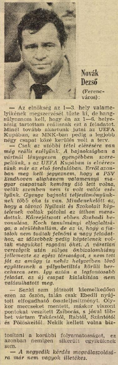 idokapszula_nb_i_1983_84_oszi_zaras_edzoi_gyorsmerleg_2_12_ferencvaros_novak_dezso.jpg