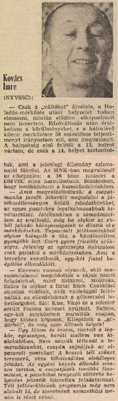 idokapszula_nb_i_1983_84_oszi_zaras_edzoi_gyorsmerleg_2_14_nyiregyhaza_kovacs_imre.jpg
