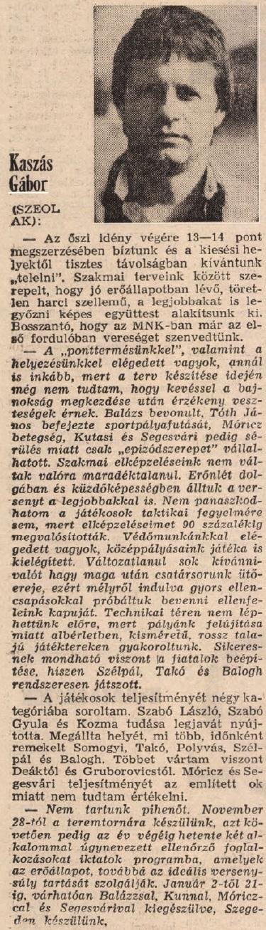 idokapszula_nb_i_1983_84_oszi_zaras_edzoi_gyorsmerleg_2_9_szeol_ak_kaszas_gabor.jpg