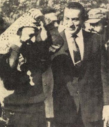 idokapszula_nb_i_1983_84_oszi_zaras_edzoi_gyorsmerleg_2_arafat_mubarak.jpg