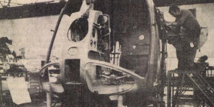idokapszula_nb_i_1983_84_oszi_zaras_edzoi_gyorsmerleg_2_bolgar_helikopter.jpg