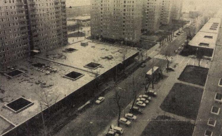 idokapszula_nb_i_1983_84_oszi_zaras_edzoi_gyorsmerleg_2_budapesti_beruhazasok_csepel_kossuth_lajos_utca.jpg