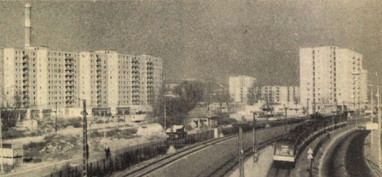 idokapszula_nb_i_1983_84_oszi_zaras_edzoi_gyorsmerleg_2_budapesti_beruhazasok_kaszasdulo.jpg