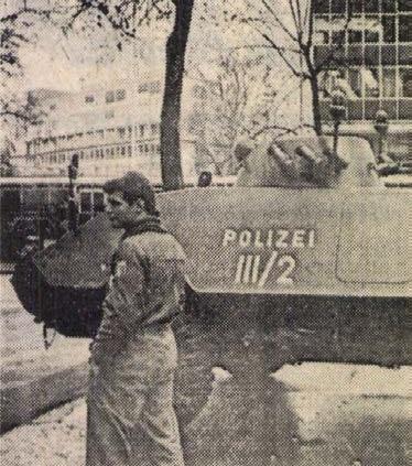 idokapszula_nb_i_1983_84_oszi_zaras_edzoi_gyorsmerleg_2_frankfurti_tuntetes.jpg