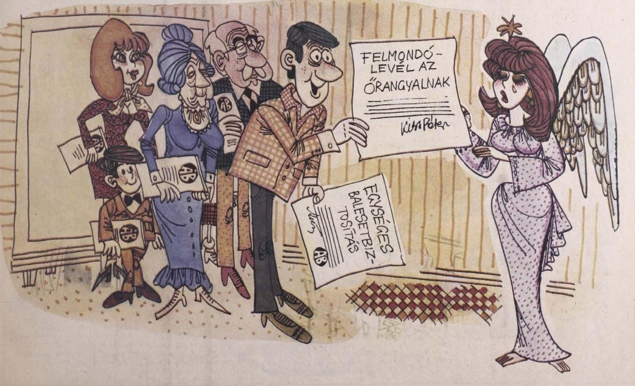 idokapszula_nb_i_1983_84_oszi_zaras_edzoi_gyorsmerleg_2_reklam_2.jpg
