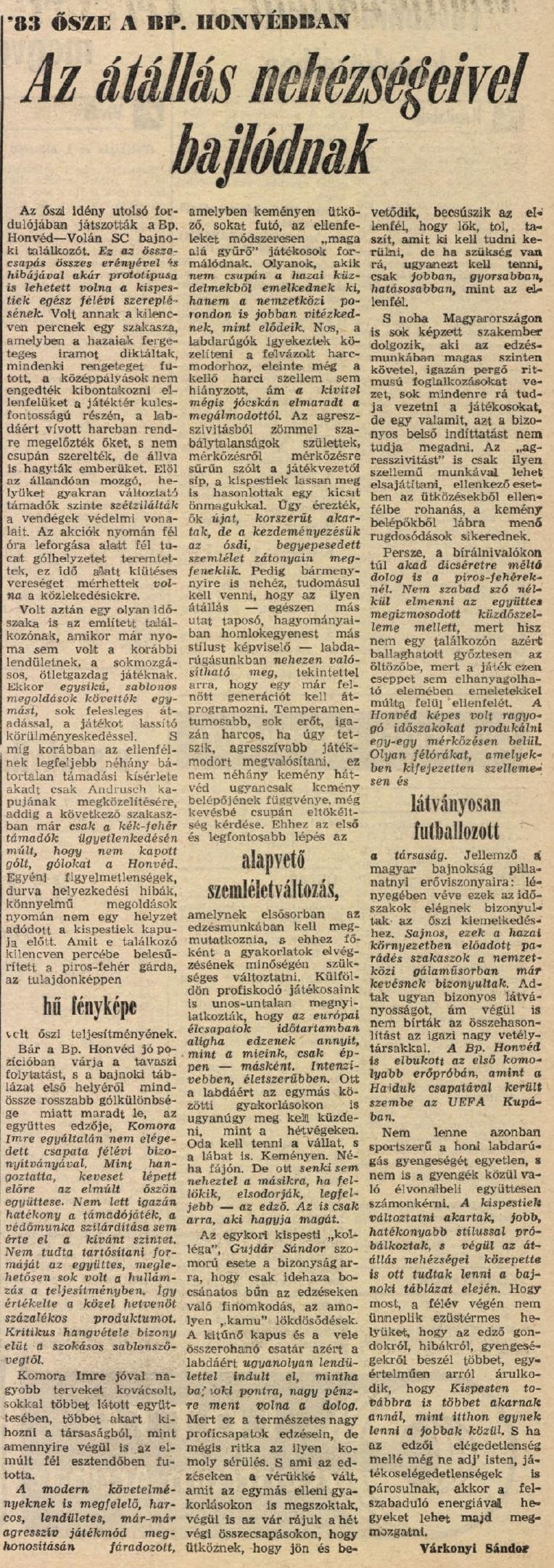 idokapszula_nb_i_1983_84_oszi_zaras_merlegen_a_felsohaz_2_bp_honved.jpg