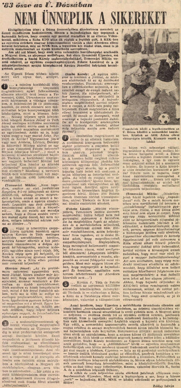 idokapszula_nb_i_1983_84_oszi_zaras_merlegen_a_felsohaz_3_u_dozsa.jpg