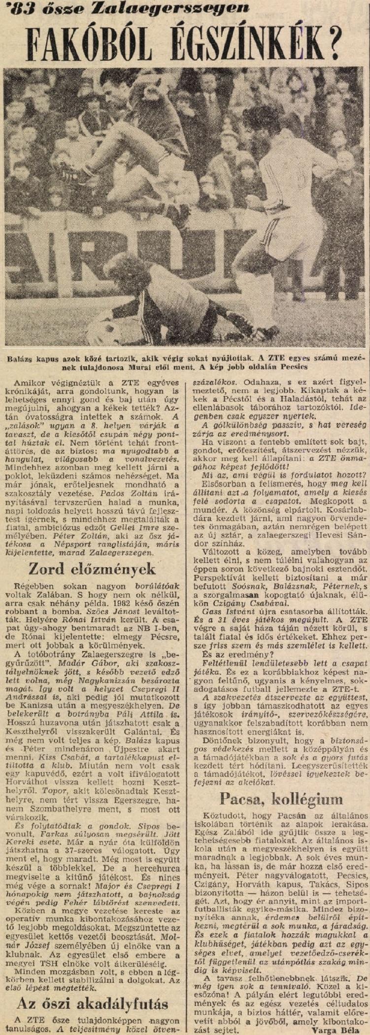 idokapszula_nb_i_1983_84_oszi_zaras_merlegen_a_felsohaz_8_zte.jpg