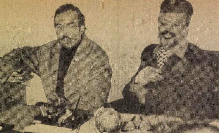 idokapszula_nb_i_1983_84_oszi_zaras_merlegen_a_felsohaz_abu_dzsihad_jasszer_arafat.jpg