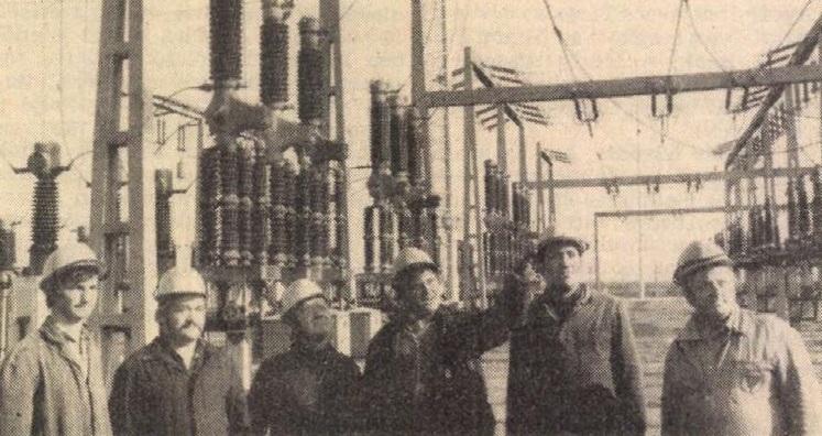 idokapszula_nb_i_1983_84_oszi_zaras_merlegen_a_felsohaz_detki_villamosenergia.jpg