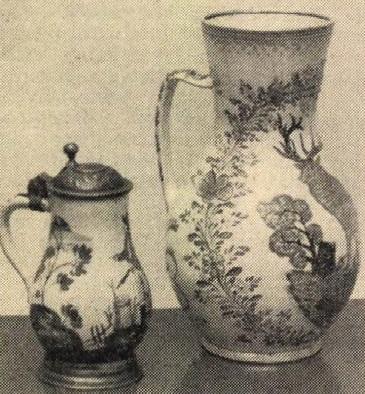 idokapszula_nb_i_1983_84_oszi_zaras_merlegen_a_felsohaz_gyongyosi_matra_muzeum.jpg