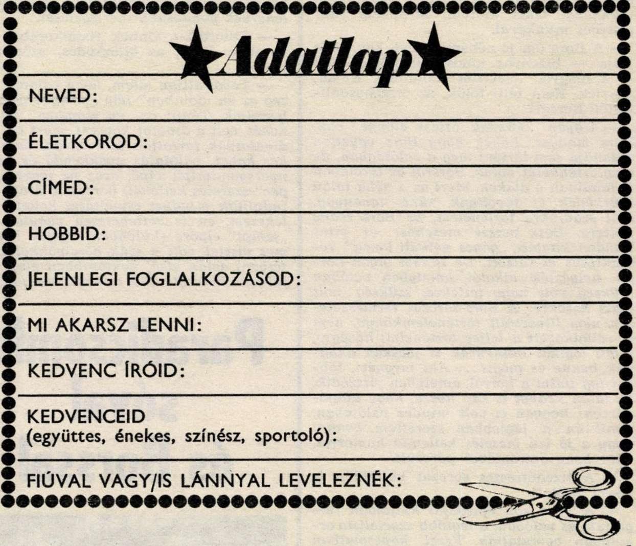 idokapszula_nb_i_1983_84_oszi_zaras_merlegen_a_felsohaz_levelezo_tarsat_keresunk.jpg