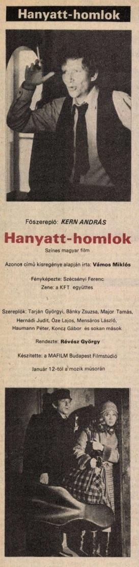 idokapszula_nb_i_1983_84_oszi_zaras_merlegen_a_felsohaz_mozi.jpg