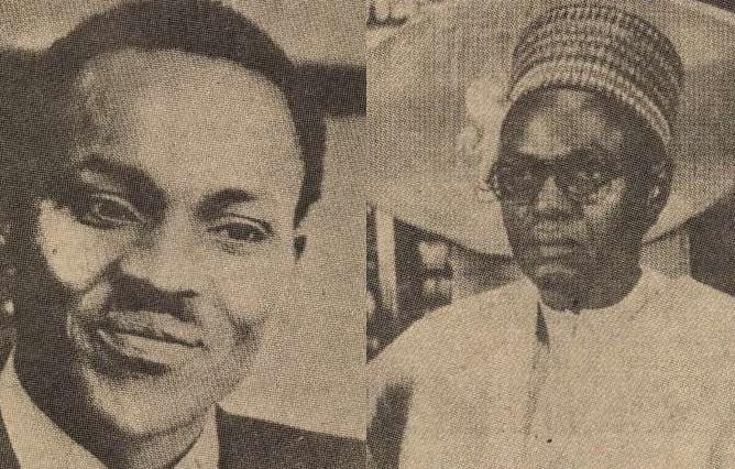 idokapszula_nb_i_1983_84_oszi_zaras_merlegen_a_felsohaz_nigeria_buhari_saghari.jpg