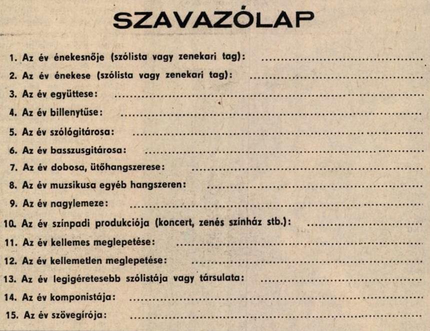 idokapszula_nb_i_1983_84_oszi_zaras_merlegen_a_felsohaz_szavazolap.jpg