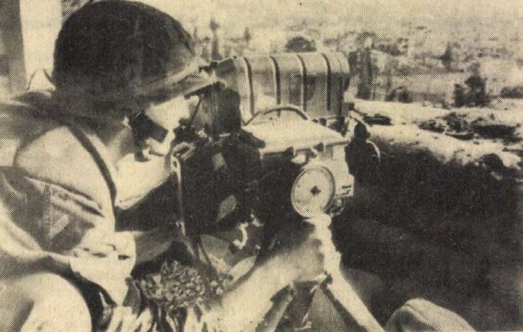 idokapszula_nb_i_1983_84_oszi_zaras_merlegen_az_alsohaz_amerikai_katona_bejrutban.jpg