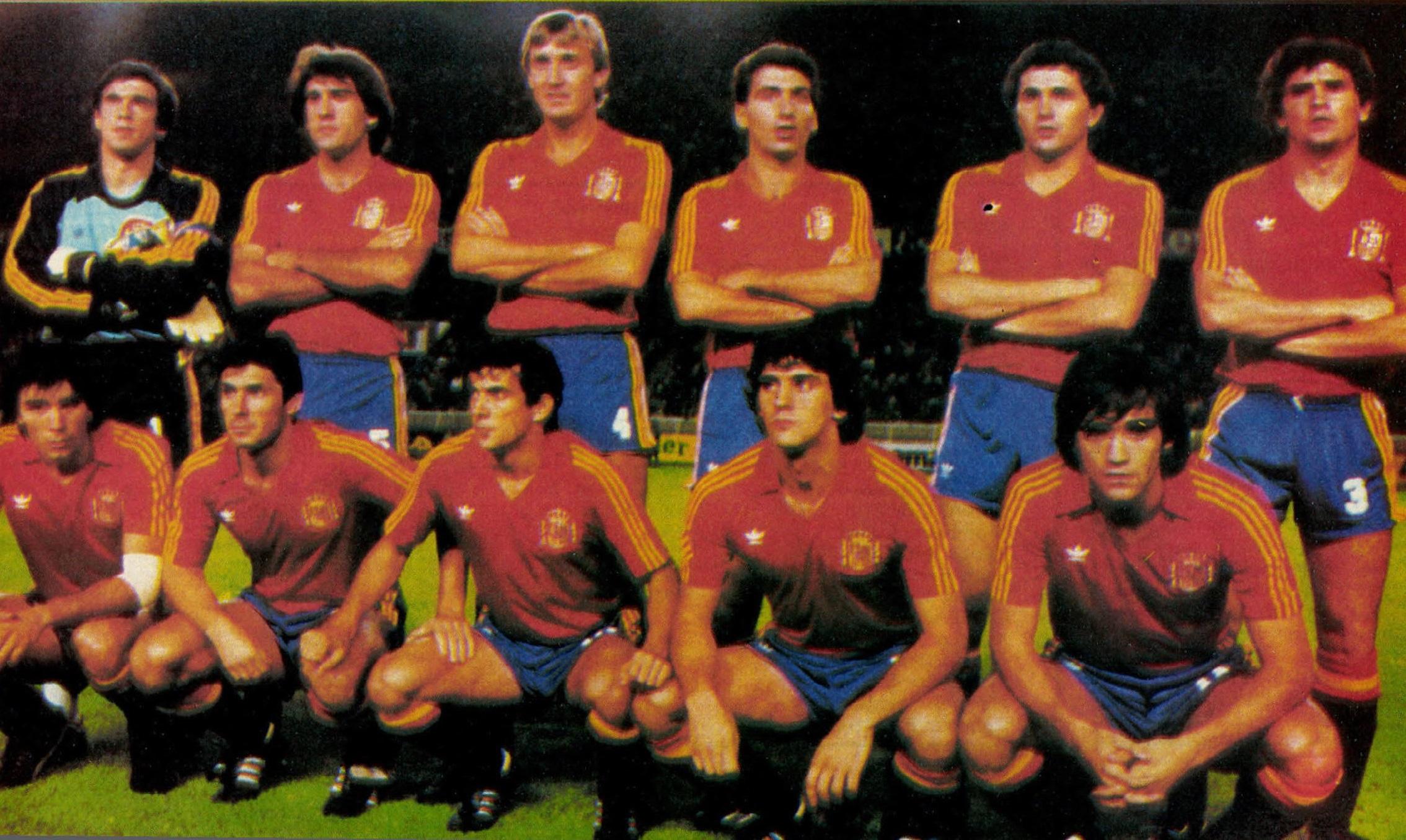 idokapszula_nb_i_1983_84_oszi_zaras_merlegen_az_alsohaz_labdarugo_eb_spanyolorszag.jpg
