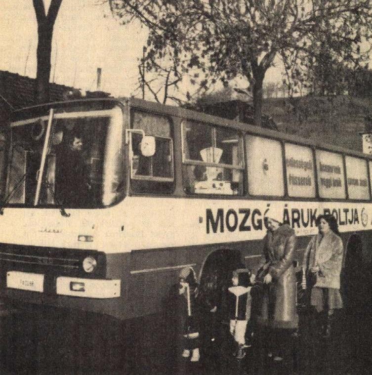 idokapszula_nb_i_1983_84_oszi_zaras_merlegen_az_alsohaz_mozgo_vegyesbolt.jpg