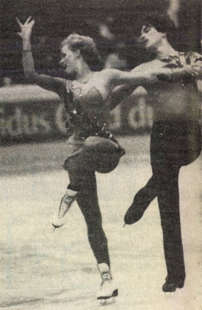 idokapszula_nb_i_1983_84_oszi_zaras_merlegen_az_alsohaz_mukorcsolya_es_jegtanc_europa_bajnoksag_remport_gabriella_nagy_sandor.jpg