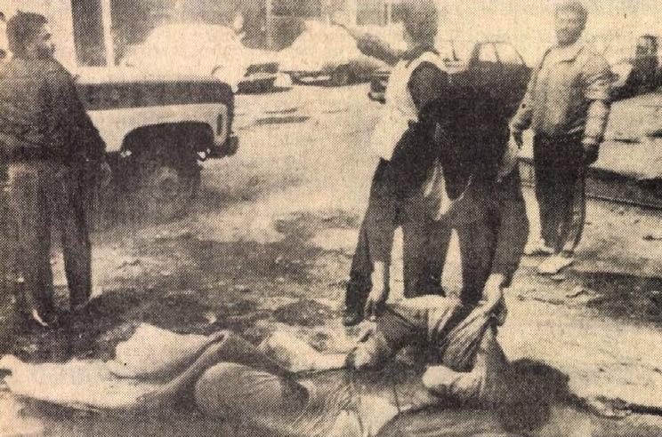 idokapszula_nb_i_1983_84_oszi_zaras_statisztikak_bejruti_aldozatok.jpg