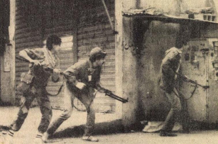 idokapszula_nb_i_1983_84_oszi_zaras_statisztikak_bejruti_fegyveresek.jpg