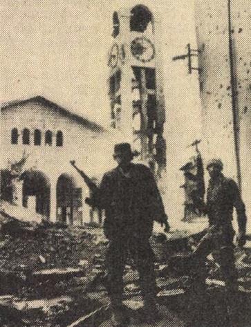 idokapszula_nb_i_1983_84_oszi_zaras_statisztikak_bejruti_harcosok.jpg