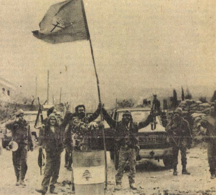 idokapszula_nb_i_1983_84_oszi_zaras_statisztikak_druz_harcosok.jpg