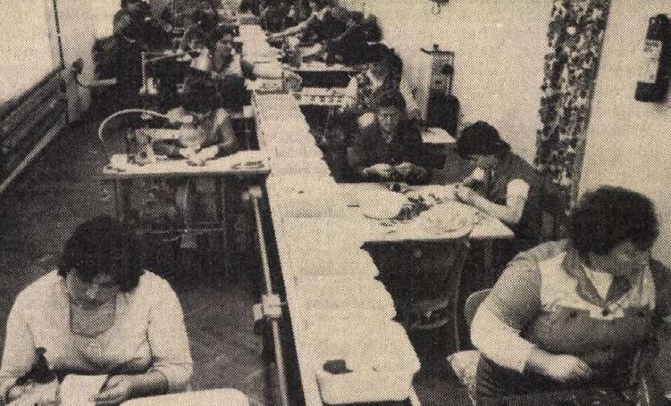 idokapszula_nb_i_1983_84_oszi_zaras_statisztikak_nagykokenyesi_cipokeszito_muhely.jpg