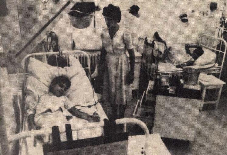 idokapszula_nb_i_1983_84_oszi_zaras_statisztikak_szegedi_gyermekklinika.jpg
