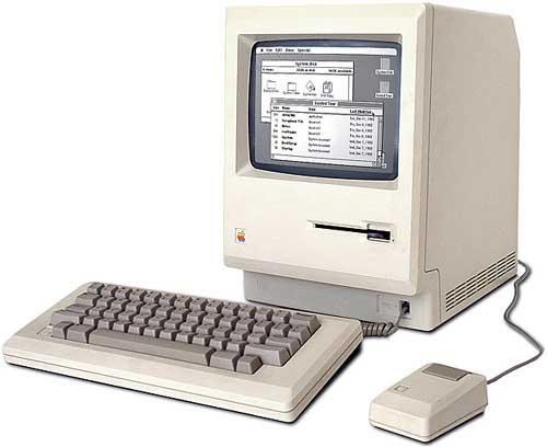 idokapszula_nb_i_1983_84_oszi_zaras_tabellaparade_apple_macintosh.jpg